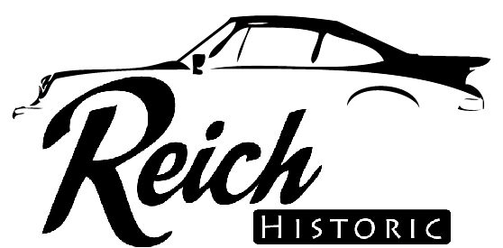 Reich Historic Cars AG